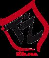 logo-tz-2016-100x117