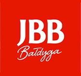 jbb_logo