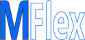 m-flex22