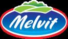 melvit-logo-1