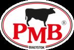 pmb_logo-1-146x100